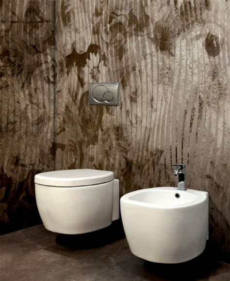 pictures suitable for bathroom walls wall covering suitable to bathrooms interiorzine