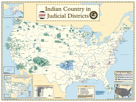 javascript tutorial pdf in hindi indian country in judicial districts fbi