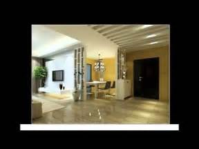 House Design Inside And Out Ajay Devgan House Design 1 Youtube