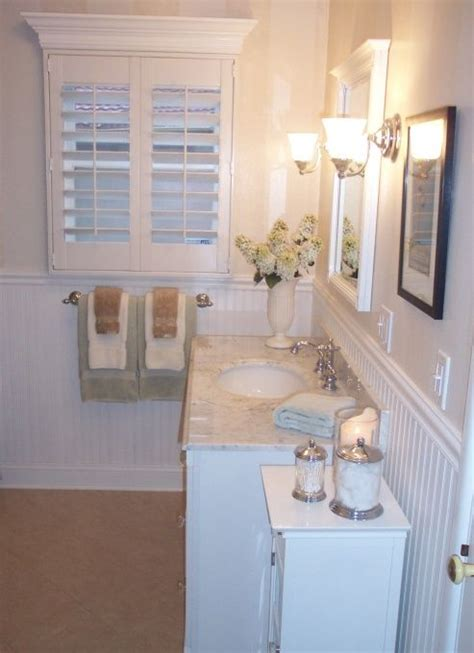 1940s bathroom design cottage bath cottage bath updated bath in 1940 s cottage bathrooms design diy network