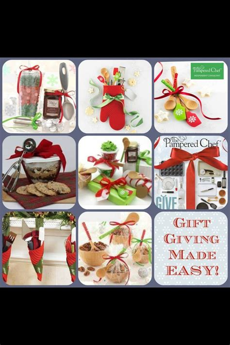 best gifts for chefs 100 best images about pered chef on pinterest facebook cers and host a party