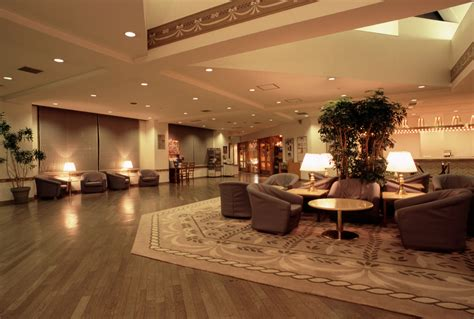 Hotel Lobby Design Furniture Modern Interior Lobby Hotel Design Ideas With Grey Lobby Chairs Also Area Rug Also
