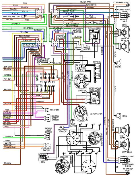 pontiac firebird fuse box diagram get free image about wiring diagram