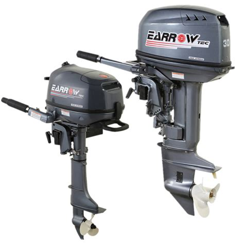 motor boat buy used outboard motors the boat place autos post