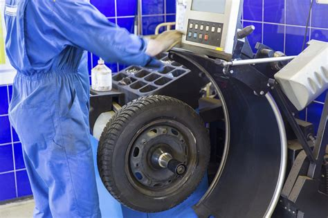 do tire balancing work expert advice why wheel balancing is important green flag