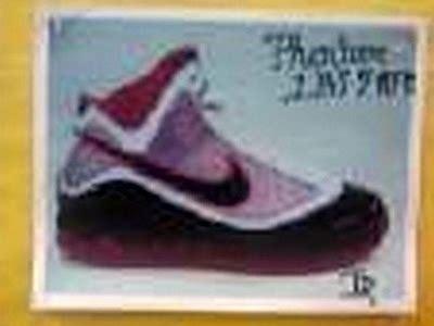 Tas Ransel Nike Summer 02 Grade Original nike air phantom lebron s next sig shoe possible image nike lebron lebron shoes