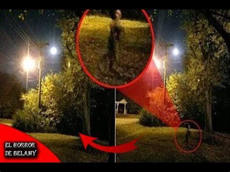 imagenes reales de duendes duendes reales captados en v 205 deo youtube