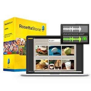 rosetta stone japanese level 1 rosetta stone v4 japanese level 1 for pcmac traditional