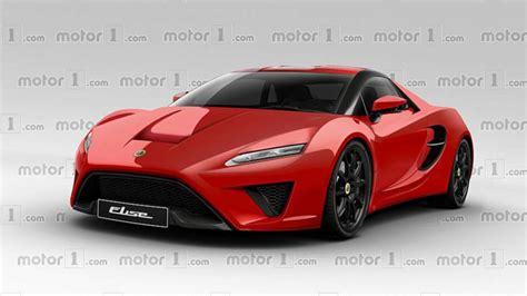 big budget geely  huge plans  lotus carsradars