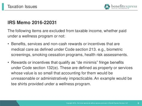 irs section 213 irs section 213 28 images developments in health and