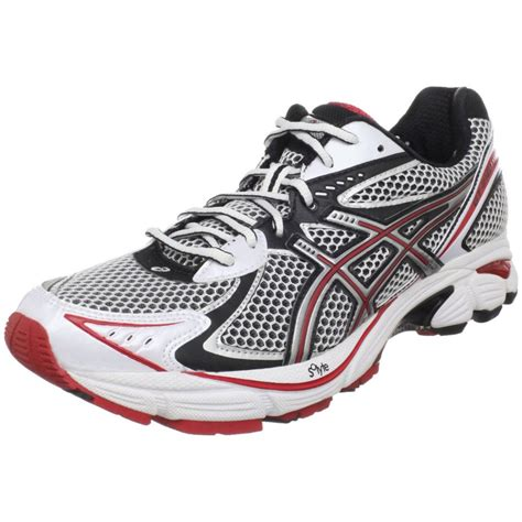 asics running shoes asics men s gt 2160 running shoe coupon codes discounts