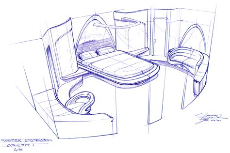 design by imitation adalah konsep arsitektur idealis one design studio