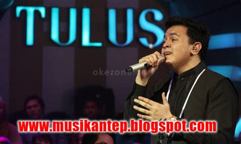 download lagu tulus download lagu tulus full album gajah mp3 rar terbaik