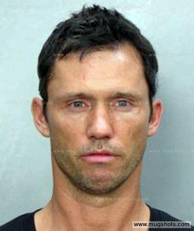 Jeffrey Donovan Criminal Record Jeffrey Donovan Mugshot Jeffrey Donovan Arrest