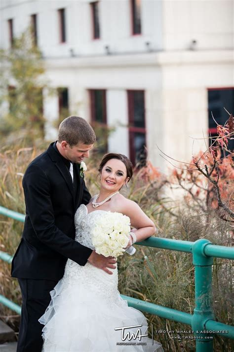 Wedding Hair And Makeup Joliet Il by Wedding Hair And Makeup Joliet Il Fade Haircut