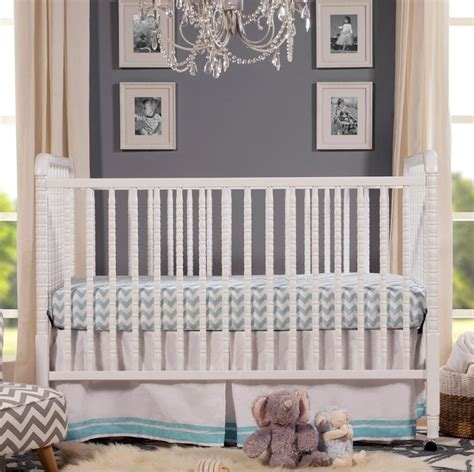 lind convertible crib lind 3 in 1 convertible crib