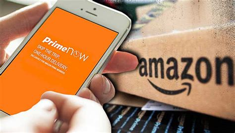 amazon now singapore amazon enters singapore with 2 hour prime now delivery