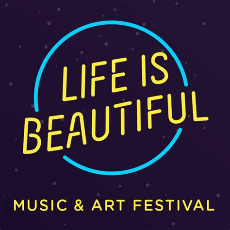 is beautiful reveals 2018 lineup get some magazine is beautiful festival guide marquee magazine