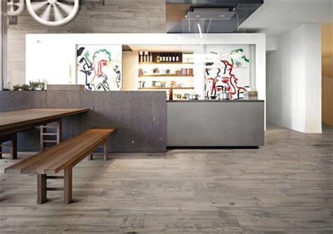 kitchen floor tiles wood effect top kitchen and bathroom tile trends for 2014