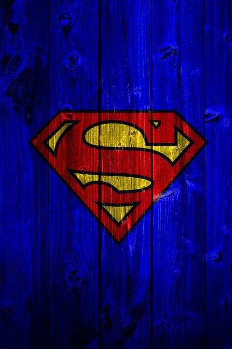 superman wallpaper pinterest ideas about superman logo wallpaper on pinterest