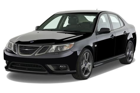 how to learn all about cars 2011 saab 42072 user handbook 2011 saab 9 3 reviews and rating motor trend