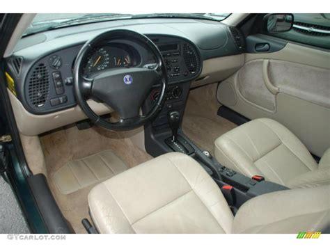 electronic throttle control 1987 saab 9000 interior lighting replace fuse for a 1996 saab 900 interior lights headlight change 1994 1998 saab 900 1996 saab
