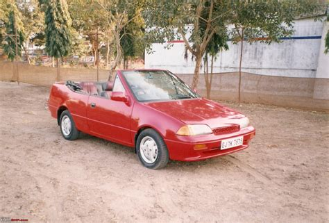 1000 images about modification on maruti 1000 modified to a convertible 2 door with manual