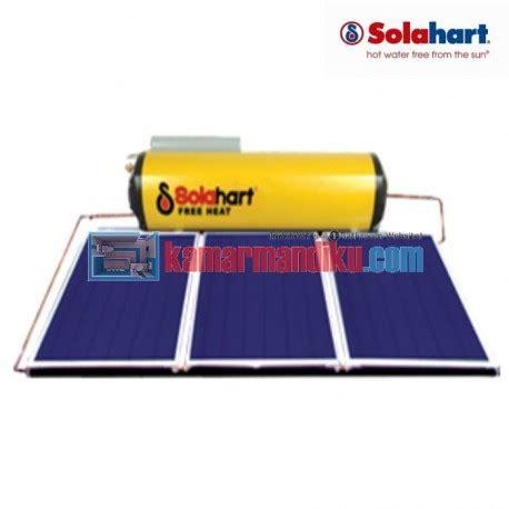 Water Heater Matahari solahart water heater tenaga matahari type f 303 jbt
