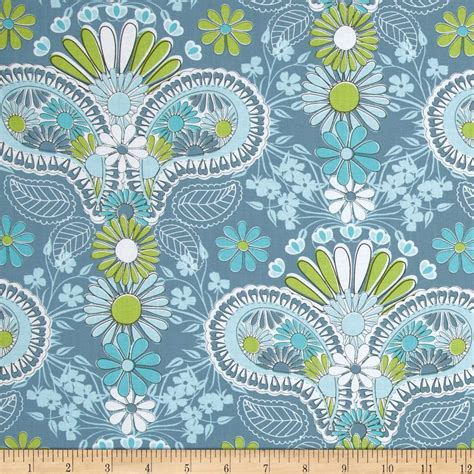 Quilting Fabric Cheap by Paisley Quilting Fabric Discount Designer Fabric