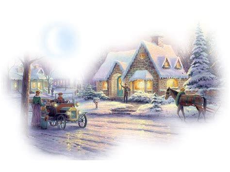 gifs y fondos pazenlatormenta im 193 genes de de navidad
