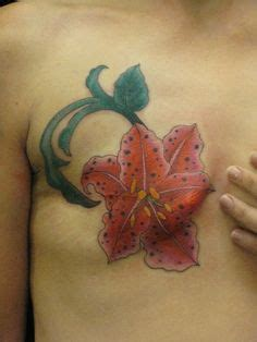 nipple tattoo after mastectomy breast cancer tattoos on mastectomy