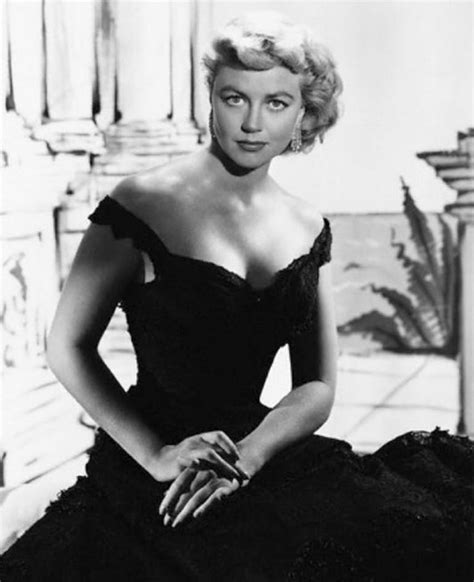 dorothy malone the private life and times of dorothy dorothy malone smart and sexy iheartingrid