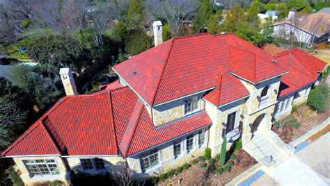 Cedar Shake Roofing 1 Synthetic Spanish Roof Tiles Quot Best Composite Barrel