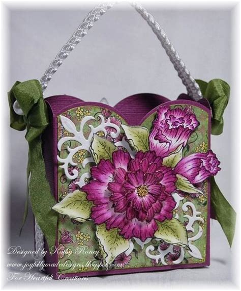 Joann Gift Card Pin Number - 270 best images about door gifts on pinterest