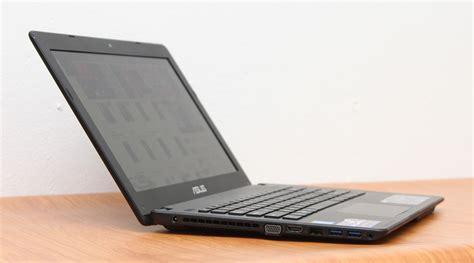 Laptop Asus I5 Vga 1gb asus x452ldv i5 haswell vga 1gb thegioididong