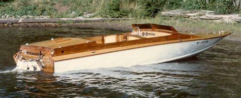 ski boat average weight outboard performance ski boat plans