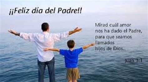 dramas para el dia de los padres cristianos tarjetas cristianas d 237 a del padre el pensante dise 241 o