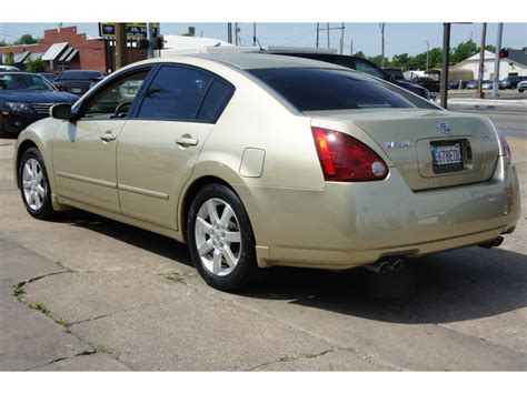 nissan gold nissan maxima gold reviews prices ratings with various