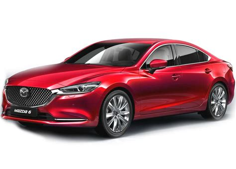 2020 Mazda 3 Length by Mazda Cx 5 Measurements Best Car Update 2019 2020 By