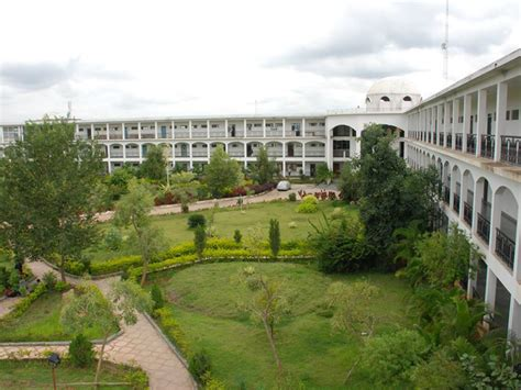 Don Bosco Mba College Bangalore Review by Don Bosco Institute Of Technology Dbit Bangalore