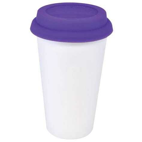 4imprint puzzle food containers 139784 4imprint co uk take away cup 3 day 502149exp imprinted