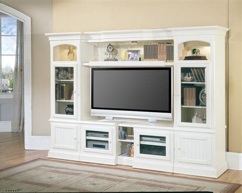 wall unit with desk and tv modern wall units wall units for flat screen tv wall