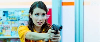 film yang dibintangi emma roberts emma roberts internet movie firearms database guns in