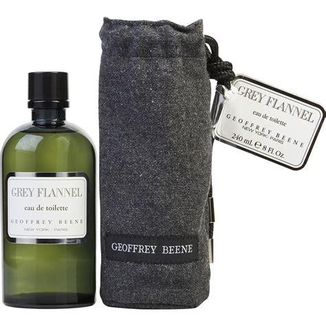 Grey Flanel by Grey Flannel Eau De Toilette Fragrancenet 174