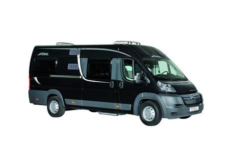 mobile werkstattsuche wohnmobile erlangen p 246 ssl d line 4 family l