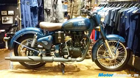 Rak Helm Motor Royal Enfield 106 offtopic i am buying a royal enfield soon page 5