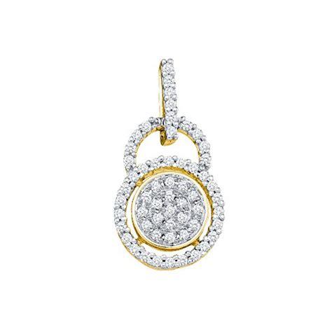 Charmstar Bracelet birthstone charms bracelets for the whole family