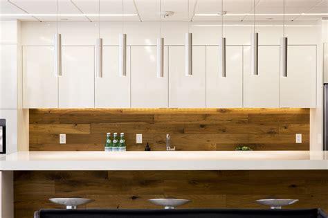 vornado designlab the designlab quot office of the future quot challenge photos