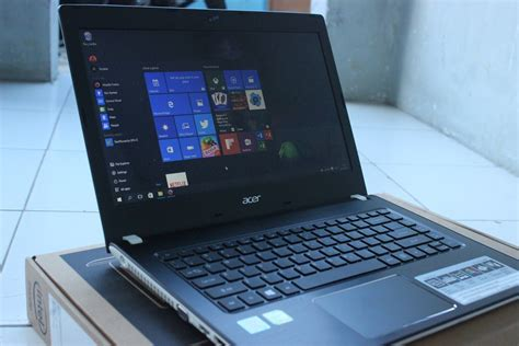 Harga Laptop Acer Yang Paling Murah cocok buat mahasiswa 5 laptop i7 murah paling