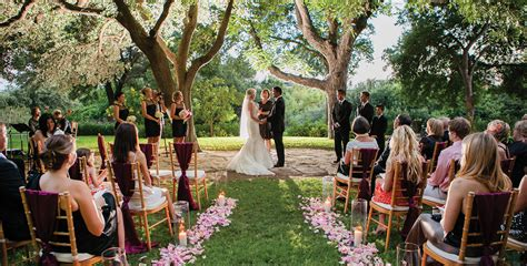 Wonderful Best Wedding Venues Washington State 1 Gorgeous Places For Outdoor Weddings A Ceremony